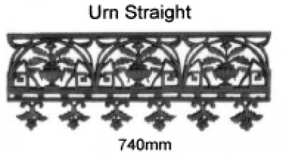 urn_straight_4e315c41efbe7.png