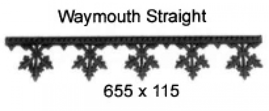 waymouth_straigh_4e315c6c39520.png